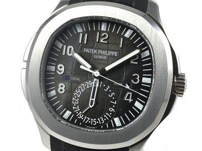 f8b588cf1 Productos Archive - Página 12 de 19 - Icone Watches - Compra venta de  relojes de segunda mano
