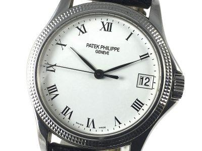 b4b28eeda RELOJES Archives - Página 3 de 5 - Icone Watches - Compra venta de ...