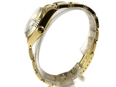 575a14ad6681b RELOJ Rolex Datejust 6917 Rivet Bracelet