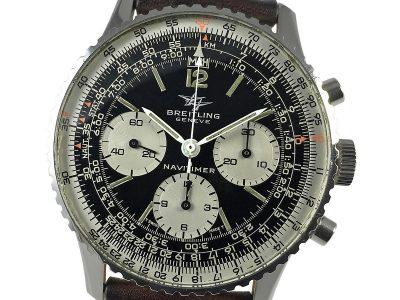 b1f237c6ed89 Relojes de segunda mano